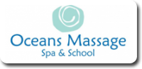 Oceans Massage Spa